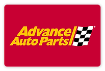 Advance Auto Parts.png