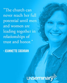Expanding the Leadership Voices at Your Table with Jeannette Cochran_B.jpg