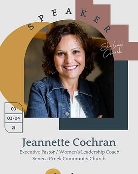 JEANETTE COCHRAN (1).png
