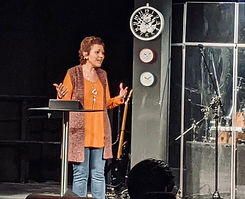 Jeannette Preaching.jpeg