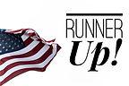 Runner Up.jpg
