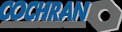 Cochran logo.png