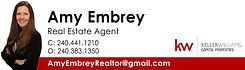 KW5523104 Email Signature.jpeg