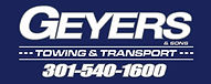 GEYERS NEW LOGO 2016_edited.jpg