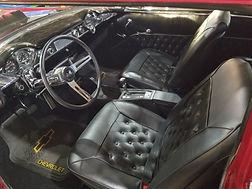 interior6 - Russell Carnes.jpg