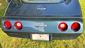 LMoffitt Corvette 1980 1.jpeg