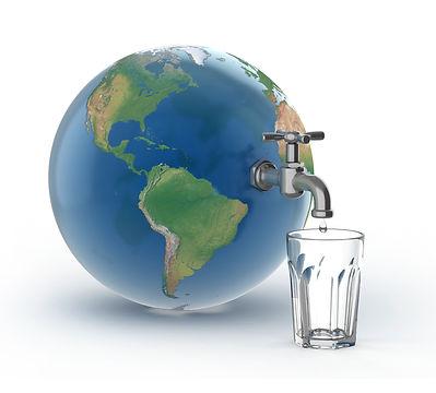water-globe.jpg