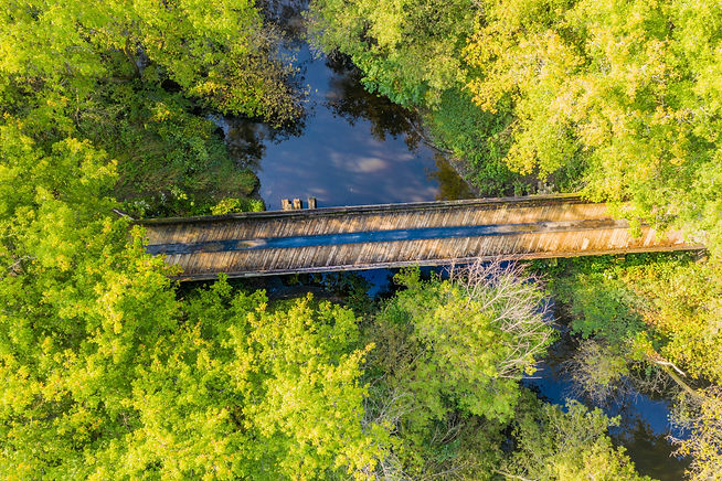 GD Trail 9 20 19 190942.jpg