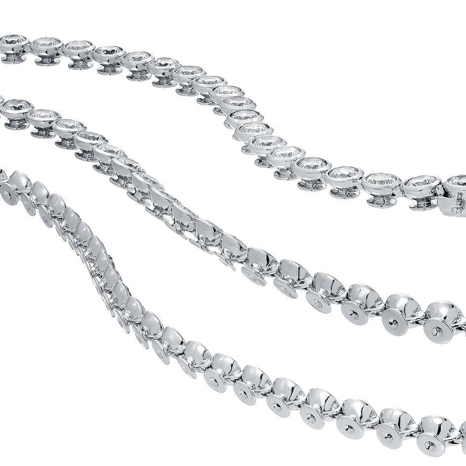 Trophy Bracelet