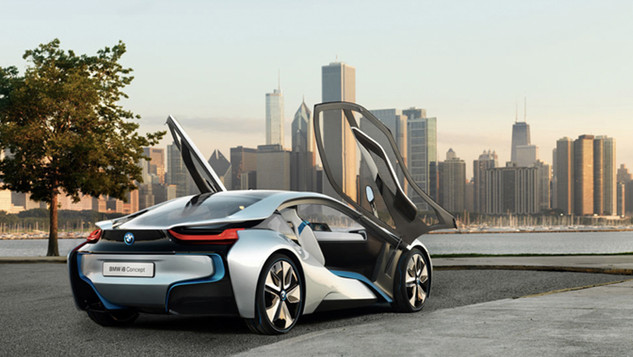 BMW_04.jpg