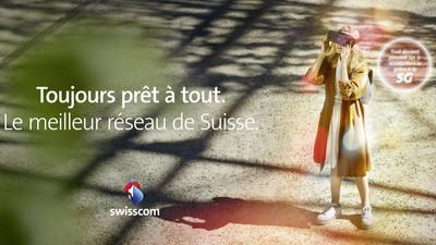 Swisscom_01.jpg