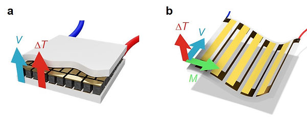 q-thermoelectric_Fig.2_JP.jpg