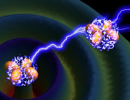 四極子近藤効果と超伝導のイメージ図.png