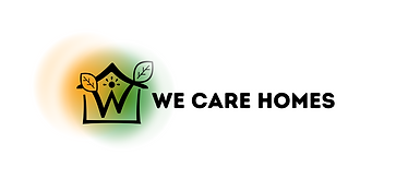 We Care Homes Landing page .png