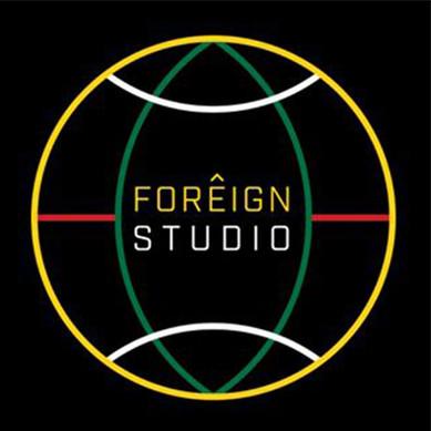 foriegn-studios.jpg