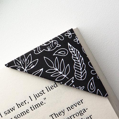 Gardening Time Bookmark (3 prints)
