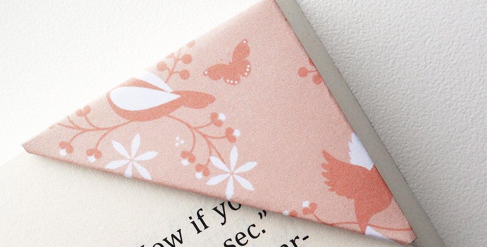 Tweety Bird Bookmark