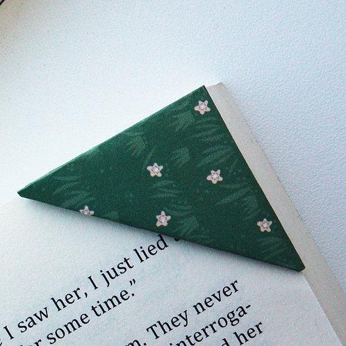 Grass Field Bookmark