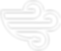 ACA-logo-swoosch-liten-hvit.png