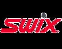 Swix-logo-hj-side.png