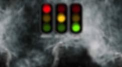 Trafikklys.jpg