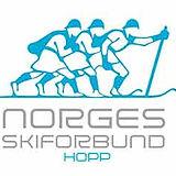 NSF-Hopp-hj-side.jpg