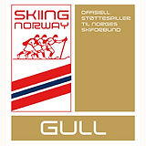skiingnorway_gull.jpg
