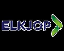 elkjop-logo-for-hjemmeside.png