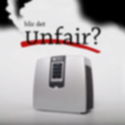 Unfair-Instagram-for-hjemmeside.jpg