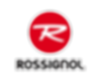 rossignol-logo-for-hjemmeside.png
