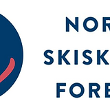 NSSF-logo-for-hjemmeside.png