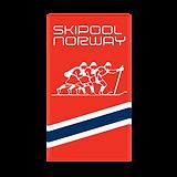 Skipool-logo.png