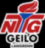 NTG-Geilo.png