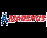 Madshus-logo-for-hjemmeside.png