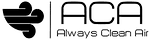 ACA-logo-2018-FERDIG-.png