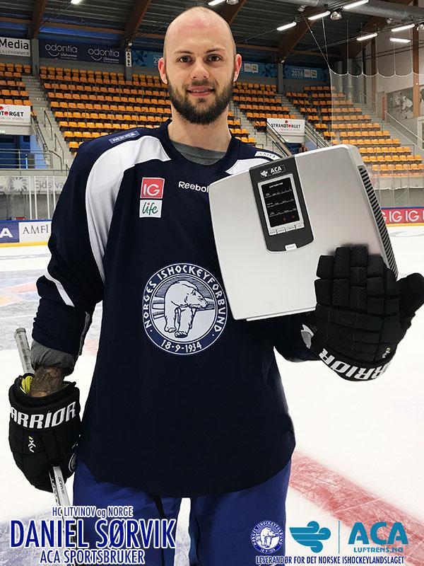 Daniel-Sorvik-ACA