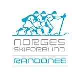 Randonee logo.png