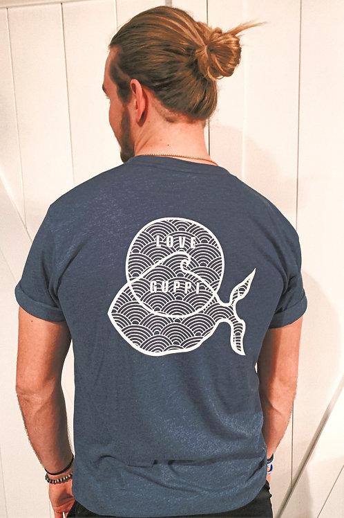 Love Guppi