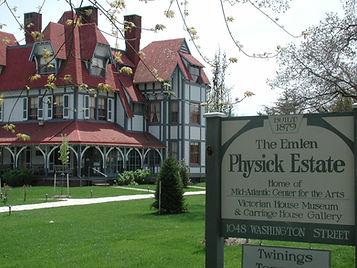 physick-estate-a8840eebdbad28b7.jpg