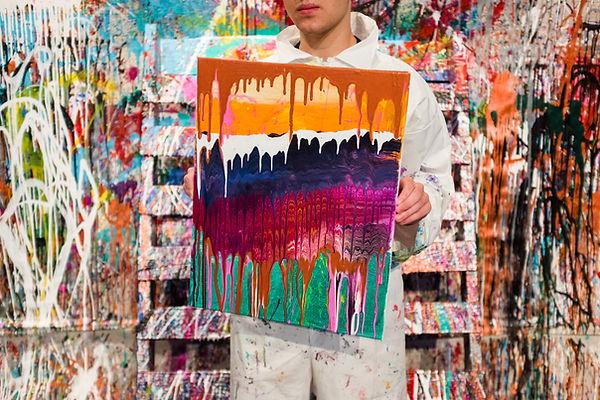 the-splatter studio-highres-3201.jpg
