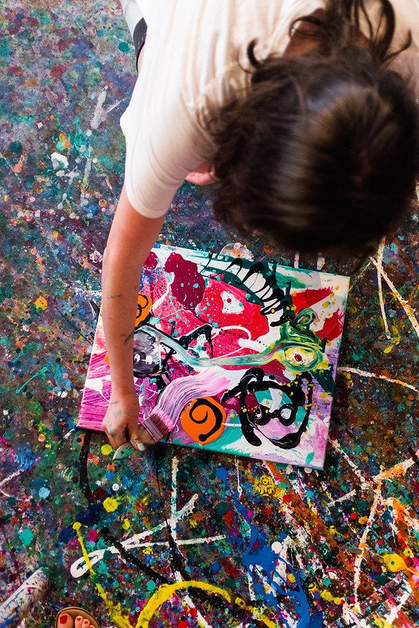 the-splatter studio-highres-3177.jpg