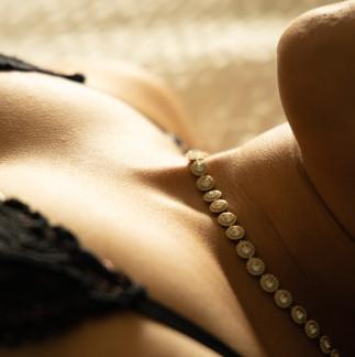 dallas-boudoir.jpg