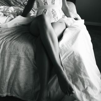 bridal-boudoir-dallas.jpeg