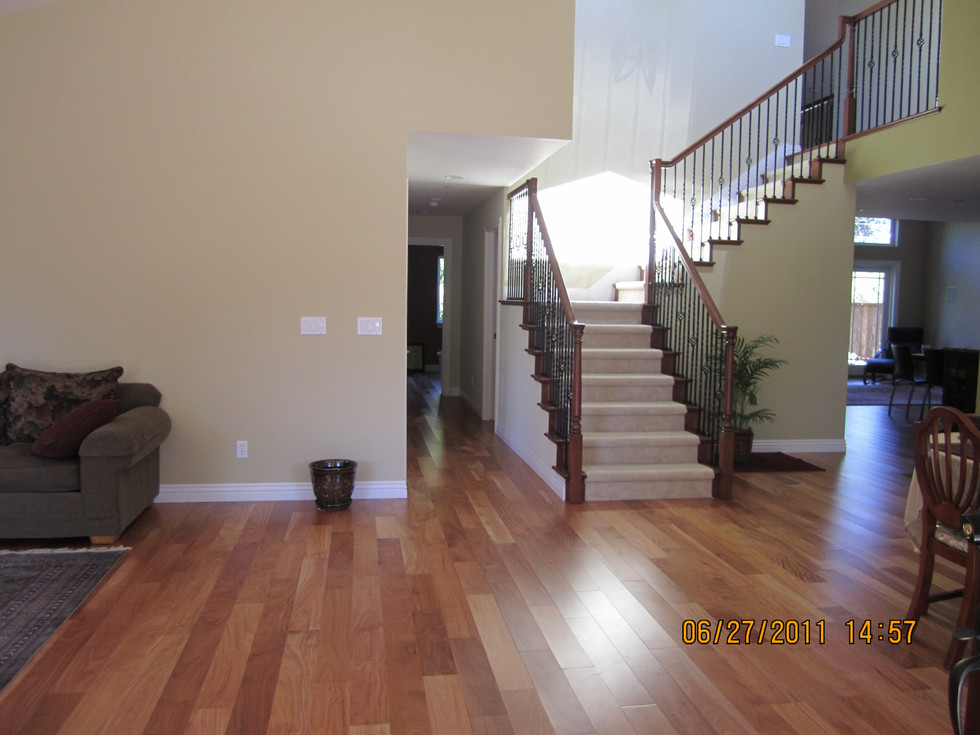 1560_Stair.JPG