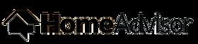 HomeAdvisor Logo.png