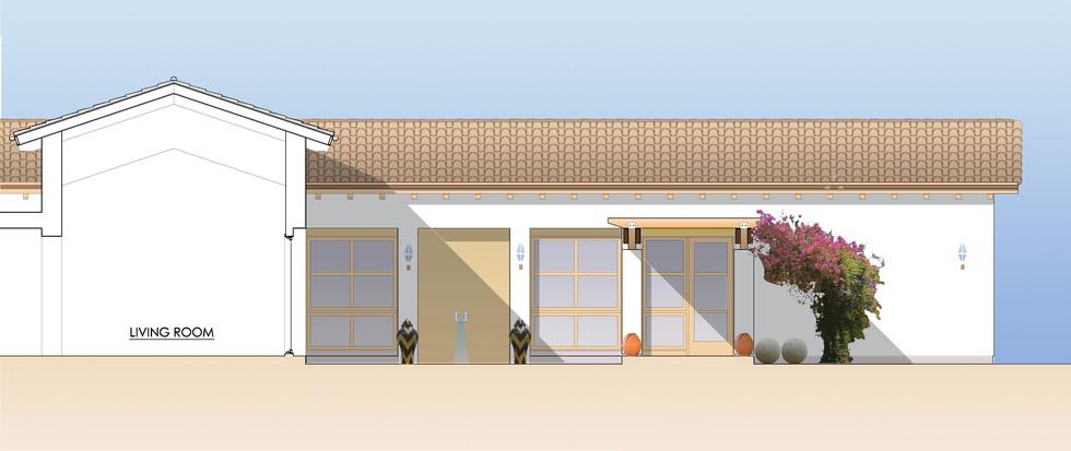 Courtyard Elevation 02.jpg