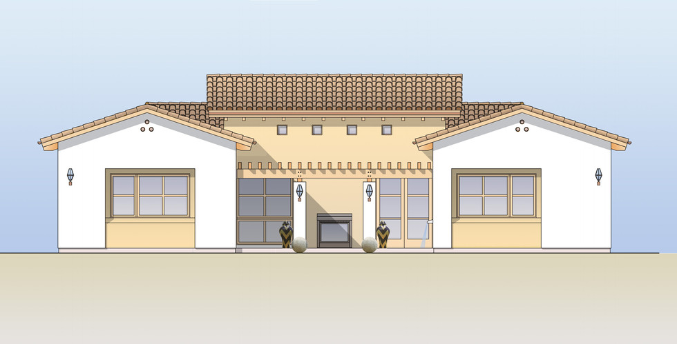 Courtyard Elevation 01.jpg
