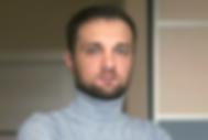 IMG_E5833_edited_edited_edited.png