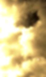 Daylight Background.jpg