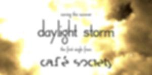Daylight Storm Teaser.jpg